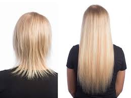 how much are extensions hair extensions beauty for the vain at heart