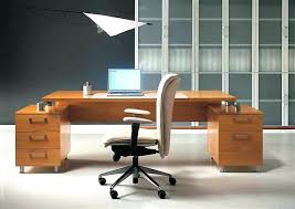 Office Chair Suppliers Design Ideas Office Desk Big Office Desks Inspiration Executive For Home With