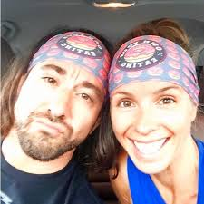 junk headbands own your headband junk brand own your with jason