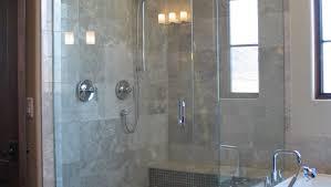 frameless shower glass doors shower frameless glass shower doors stunning frameless shower
