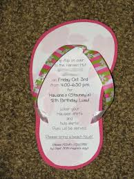 hawaiian themed wedding invitations best 25 luau party invitations ideas on luau theme