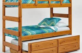 3 Person Bunk Bed 3 Person Loft Beds Bed Linen Gallery