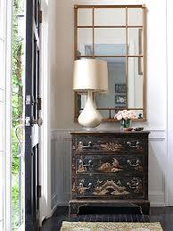 best 25 asian mirrors ideas on pinterest asian wall mirrors