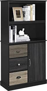 Turning Dresser Into Bookshelf Stuva Childrens Storage Units Ikea Pics With Captivating Chest Of