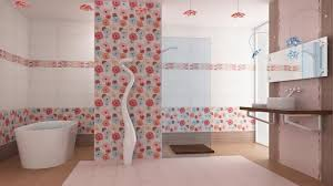 Modern Bathroom Wall Tile Designs Adorable Design Wall Tiles - Bathroom wall tiles designs