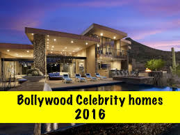 Celebrity Homes Interior Photos Mansions Houses Of Top Bollywood Celebrities 2017 Youtube