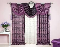 Target Living Room Curtains Purple Window Curtains U2013 Teawing Co