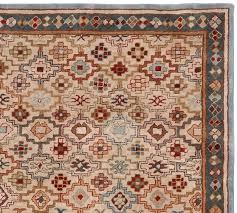 Ebay Pottery Barn Rugs Pottery Barn Rugs Ebay Home Design Ideas And Pictures