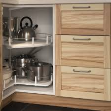 7 Steps To Decorating Your Dream Kitchen Make Sure To Kitchen Cabinets Appliances Design Ikea