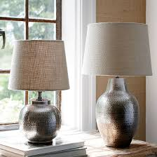 mini accent lamps in spectacular effect home design by john