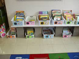 welcome to first grade room 5 classroom library