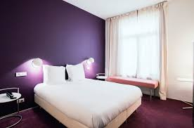 chambre d h e chambre d h e bruxelles 100 images hotel bruxelles last minute