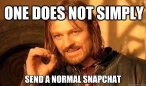 Snapchat Meme - snapchat meme google search humour me pinterest snapchat