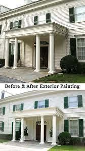 learn about mulcahy brothers painting contractors montgomery