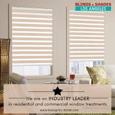 Commercial Window Blinds And Shades Los Angeles Blinds And Shades 213 457 6026 Professional