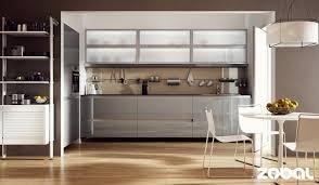 german kitchen design wellington german kitchen design nobilia