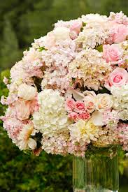 Arrangments by Hydrangea Arrangements For All Occasions Hgtv