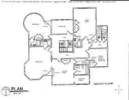 buy house blueprints thestyleposts com