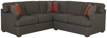 Klaussner Sleeper Sofa Furniture Attractive Klaussner For Your Home Furniture Design