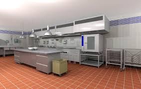 cad drawing samples restaurant design 123