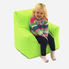 100 toddler bean bag chair bean bag chairs bean bag chairs