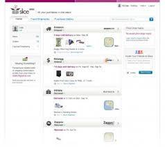 cool app websites 14 best cool apps websites images on pinterest app apps and