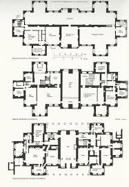 large estate house plans the rose red floor plans floors castle floor plan furthermore