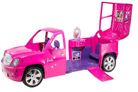 barbie toy cars barbie fashionistas ultimate limo toys
