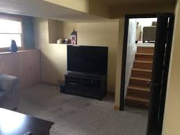 need help updating man cave family room media room