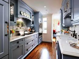 ideas for galley kitchen makeover galley kitchen makeovers interior design galley kitchen