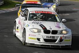 bmw race series bmw 1 series racecar by rem power