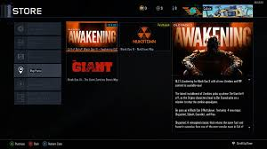 Black Ops 3 Maps How To Download Awakening Black Ops 3 Dlc
