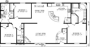 simple open floor plans design ideas 12 simple open floor plans 2000 square