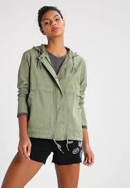 jacket cheap clothes