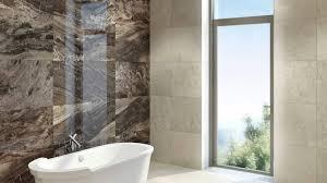 interesting bathroom tiles marble also bathroom tile ideas white