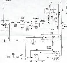 whirlpool duet gew9250pw0 resurrection kuzyatech on wiring diagram