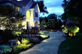 Progress Landscape Lighting Outdoor Landscape Transformer Volt Landscape Lighting Progress