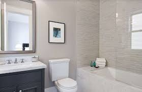 small bathroom design ideas color schemes small bathroom design ideas color schemes exposed ceiling beams