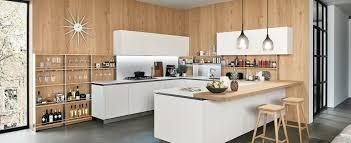 cuisines nantes cuisine design nantes meubles italiens design nantes cuisine de