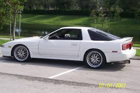 stanced supra mk3 clean mkiii u0027s post pix here archive supraforums com