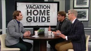 scott mcgillivray u0027s vacation home guide steven and chris