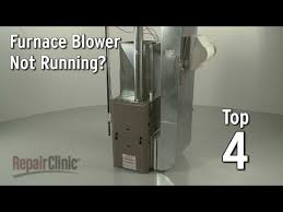 york furnace red light blinking furnace starts then stops repair parts repairclinic com