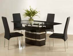 Small Kitchen Tables For - dinning dining chairs for sale home furniture small dining table