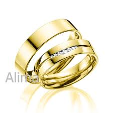 wedding ring in dubai stunning wedding rings gold wedding rings from dubai