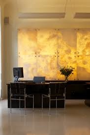 how to use art deco in your interior arkitexture reception design