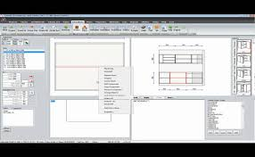 Kitchen Cabinet Creator Fusion32 Cabinet Making Software Youtube