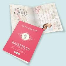 karten designen 21 besten globetrotter hochzeitskarten sets reisepass passport