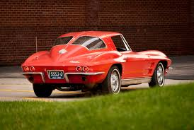 what is the year of the corvette 1963 corvette ultra mega photography