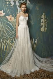 jemma wedding dress from blue by enzoani hitched co uk