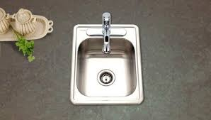 Sinks For Boats Trailers RVs Small  Compact Sinks Marine Sinks - Small sink kitchen